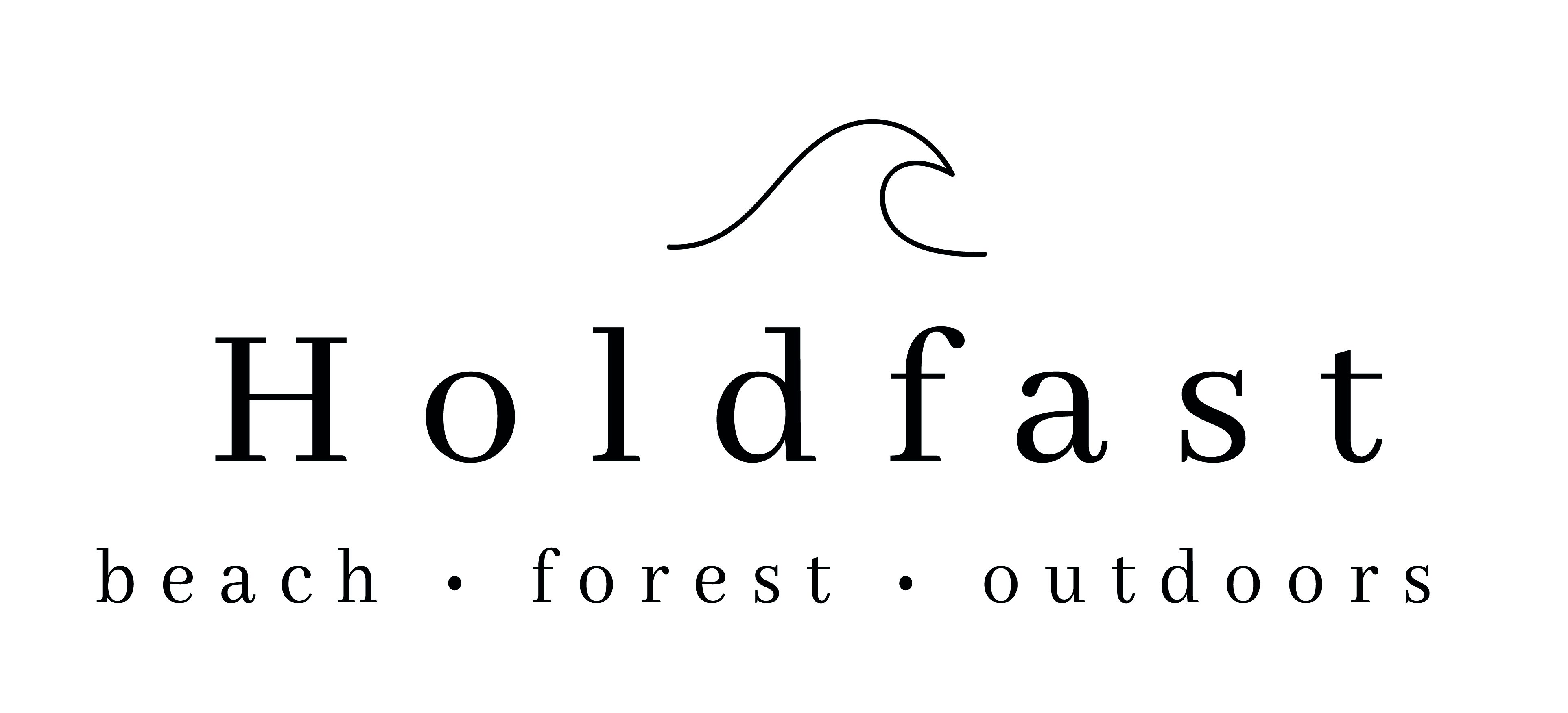 Holdfast Beach and Forest School – East Kent, UK